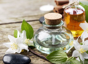 Essential Oils Manufacturers Exporters Suppliers in India