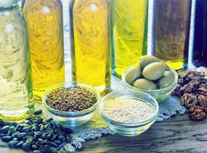 Carrier Oils Manufacturers Exporters Suppliers in India