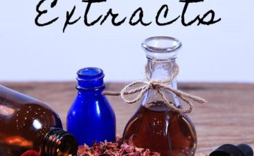 herbal-extracts